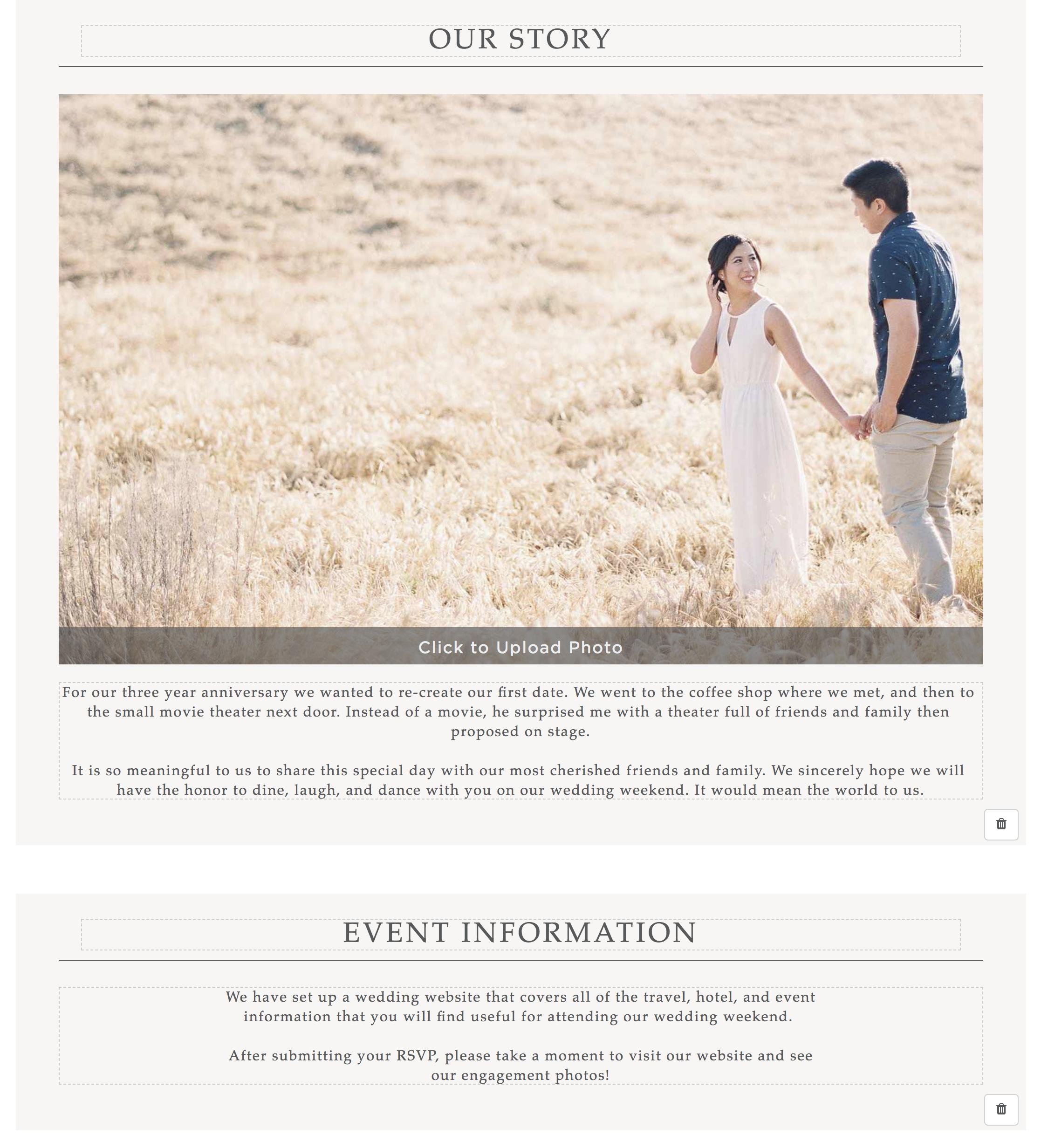 basic invite wedding website sample 3.png