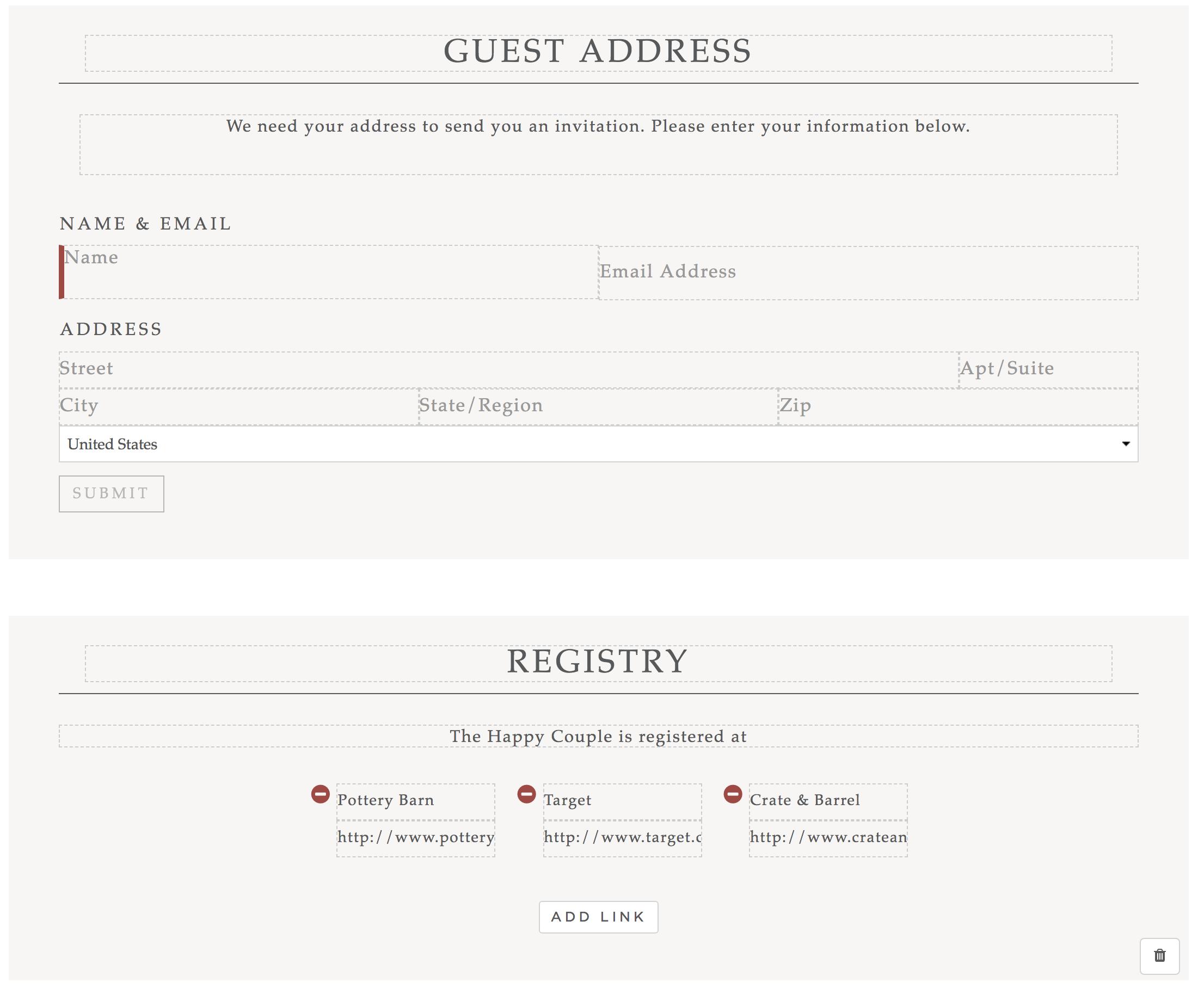 basic invite wedding website sample 5.png