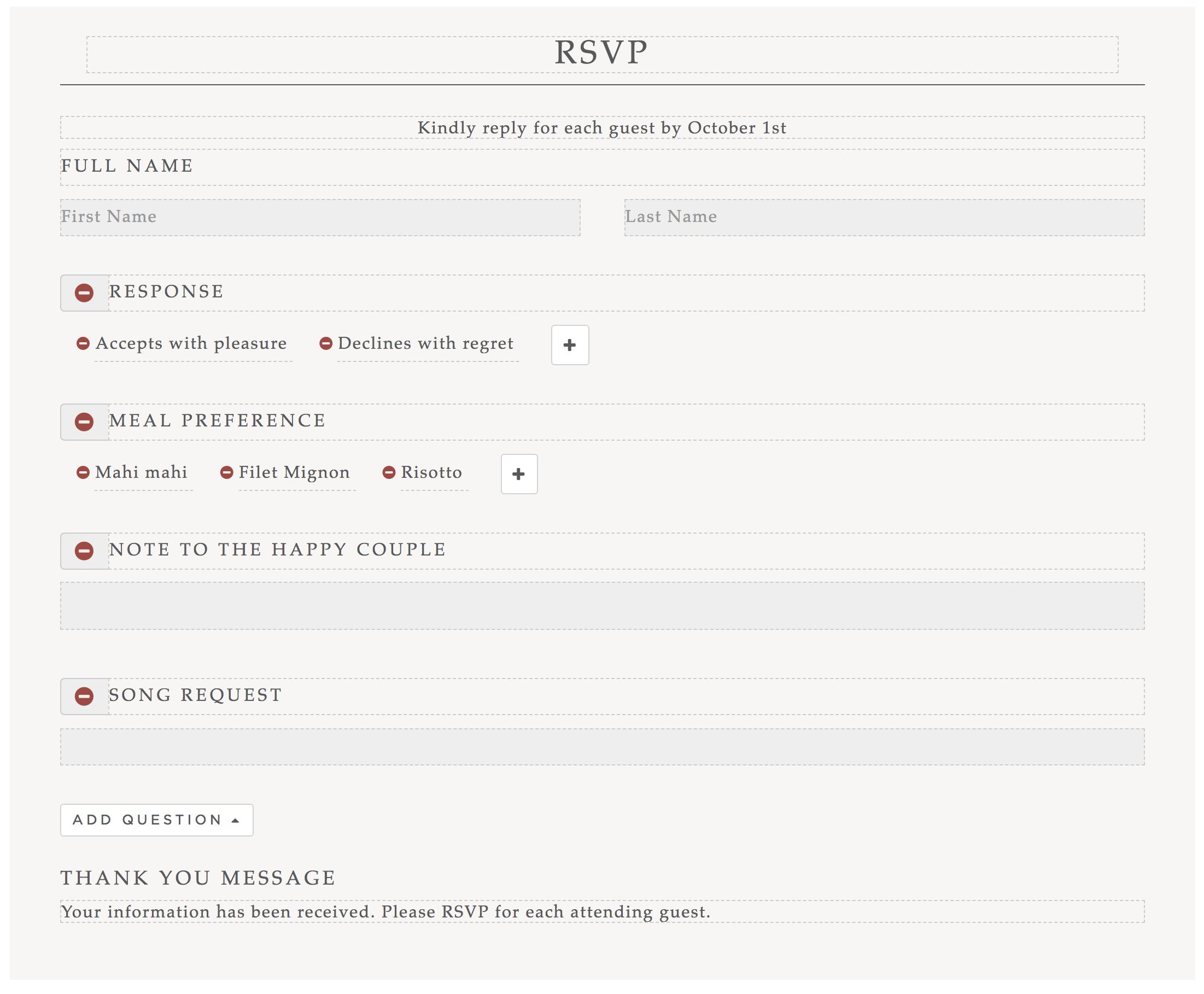 basic invite wedding website sample 6.png