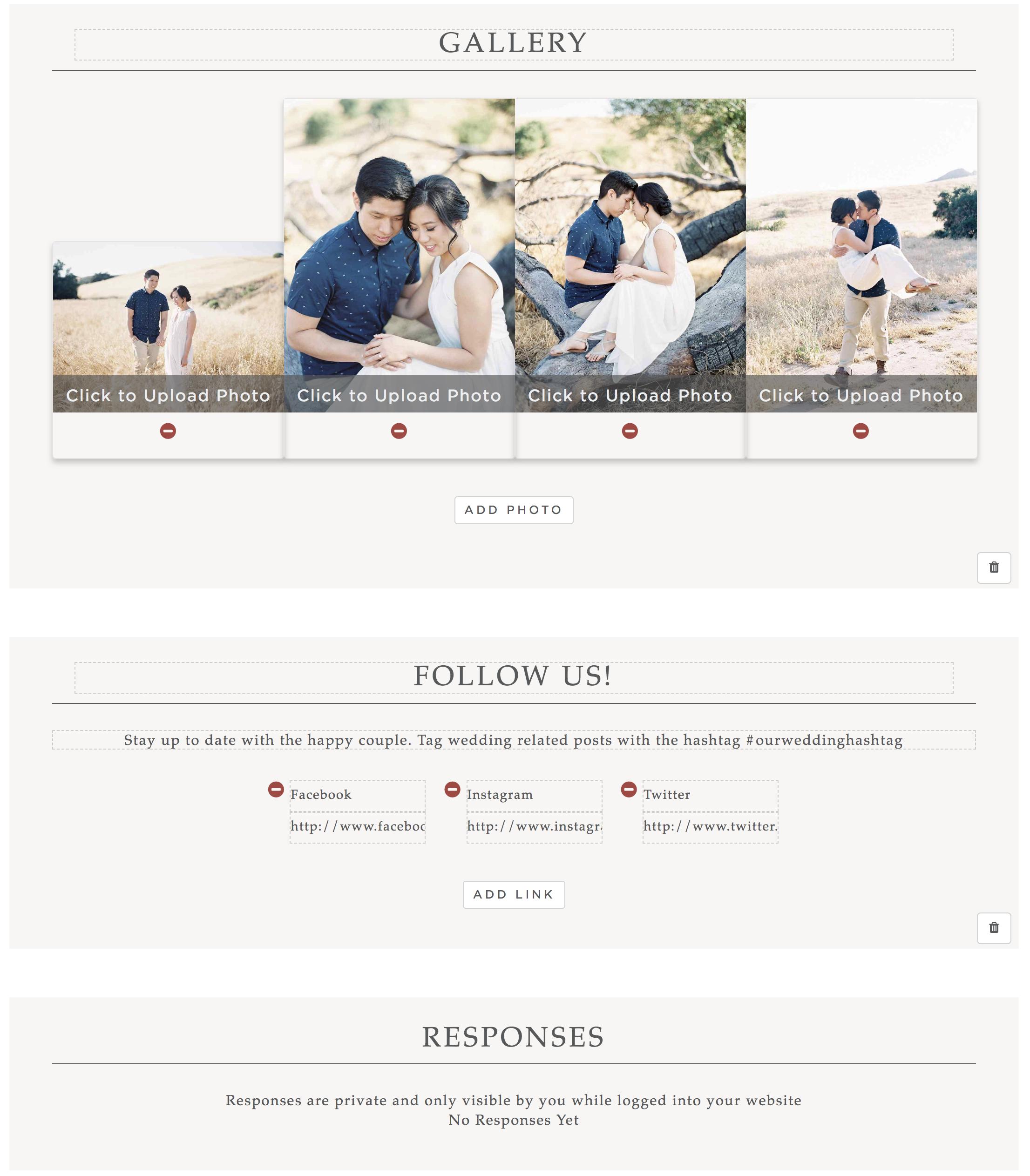 basic invite wedding website sample 7.png