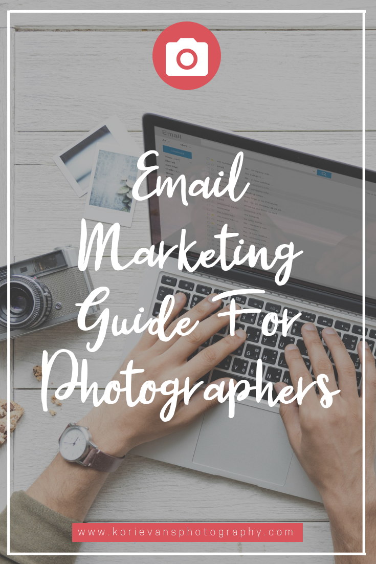 Email Marketing Guide For Photographers (1).png