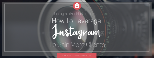 course_2_How-to-leverage-Instagram-to-gain-more-clients.png