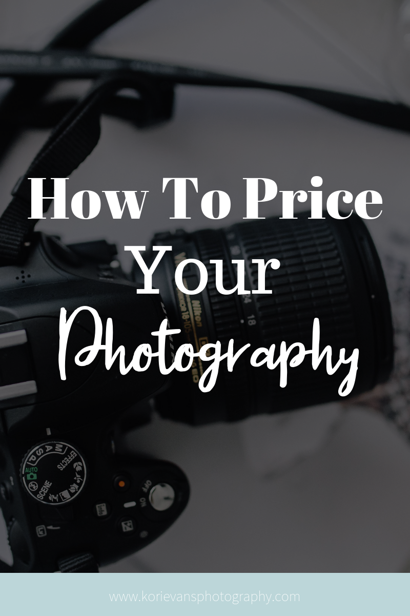 how to price your photography.png