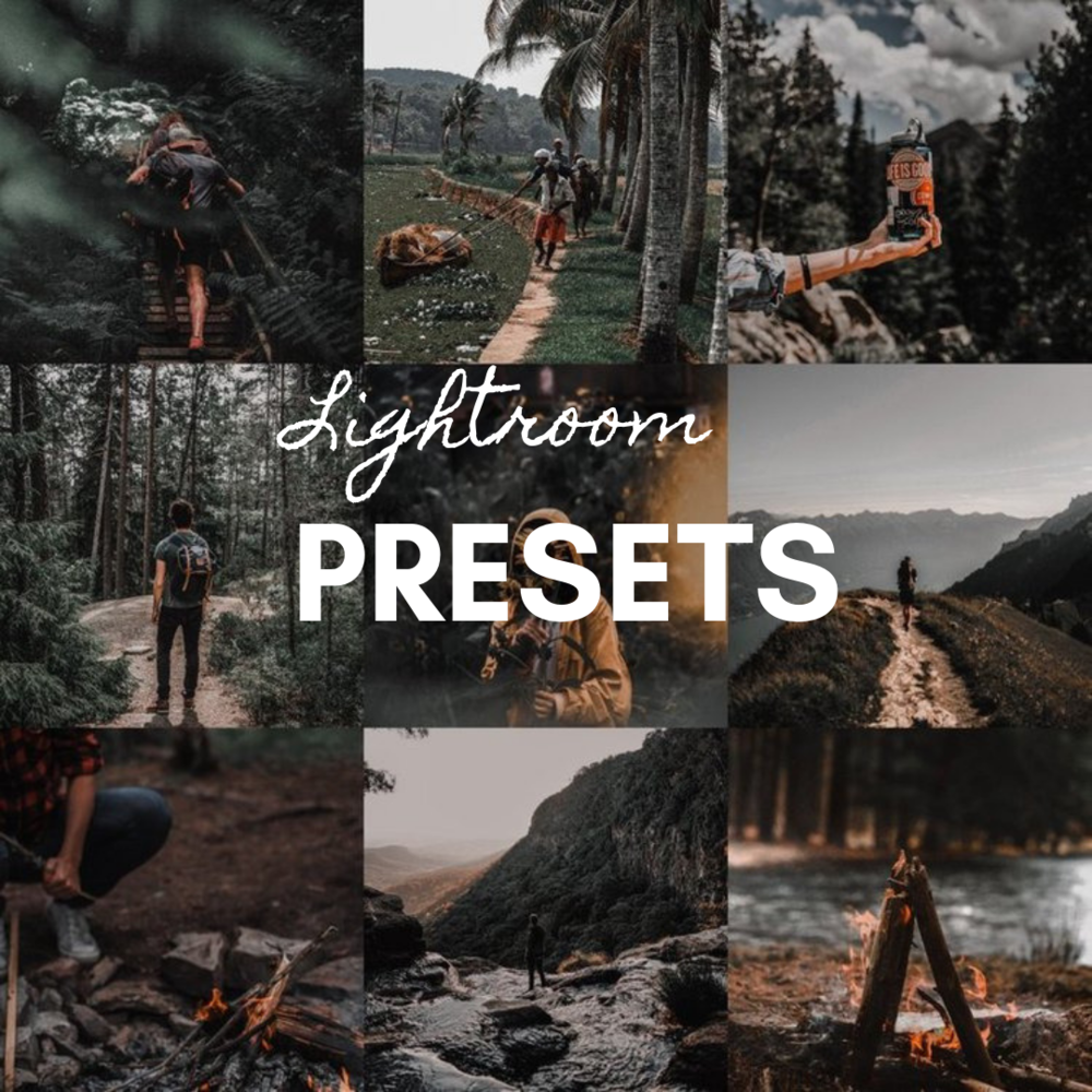 Lightroom+Presets.png