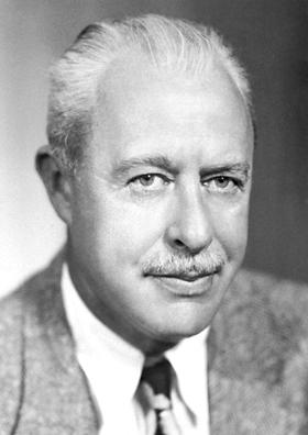 Walter H. Brattain