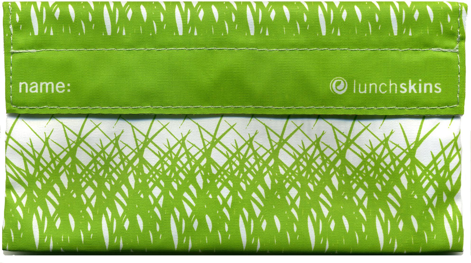 green grass snack.jpg