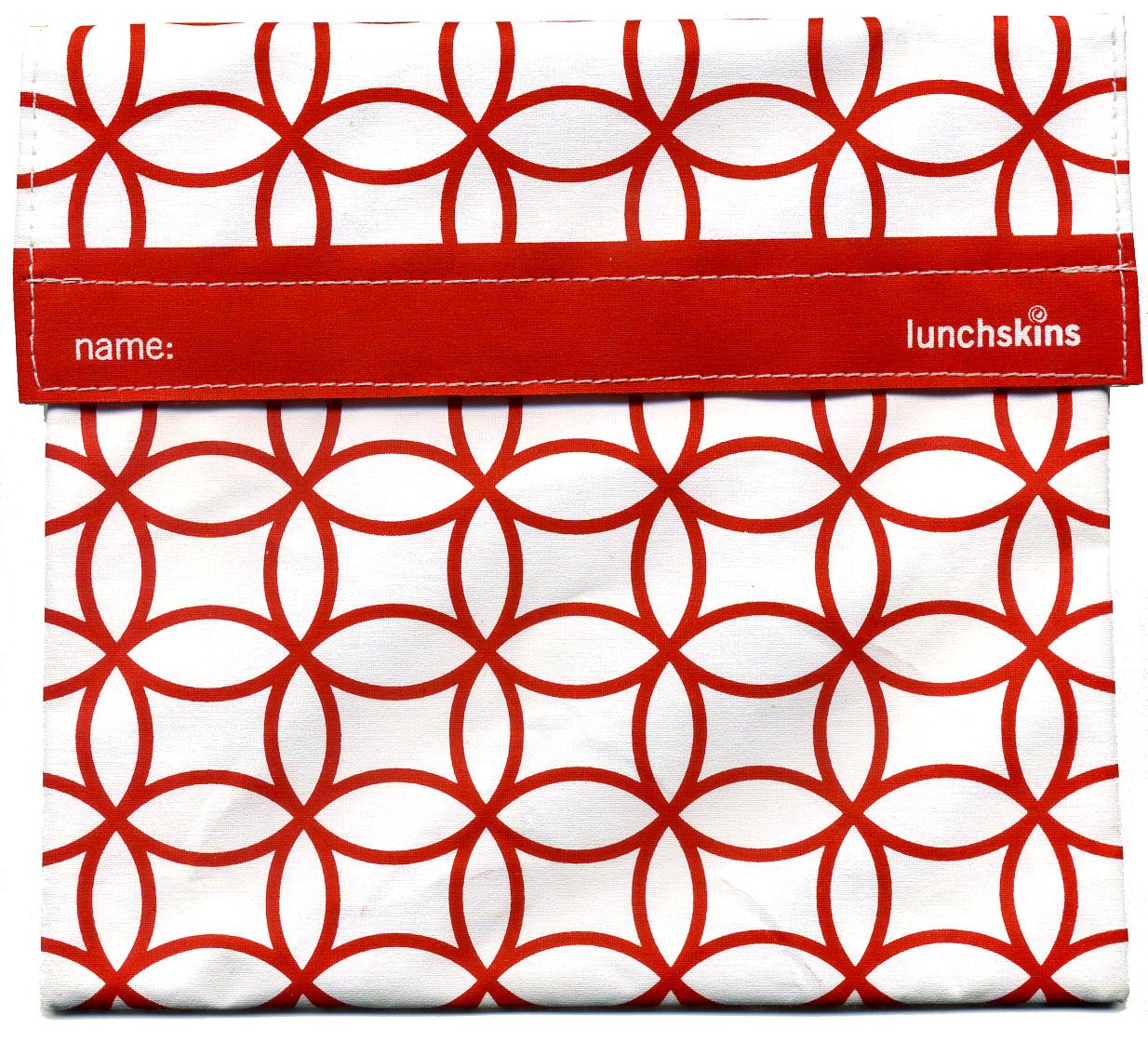 red mosaic sub.jpg