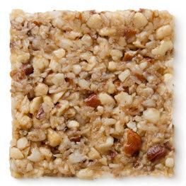 Simple-Squares-best-snack-bar-ginger-paleo-gluten free-organic-protein bar.jpg