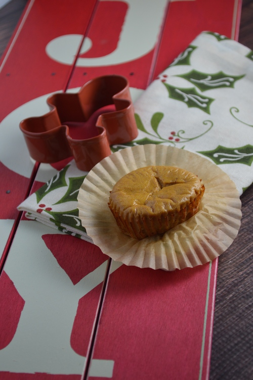 Gingerbread Cheesecake Cups.jpg