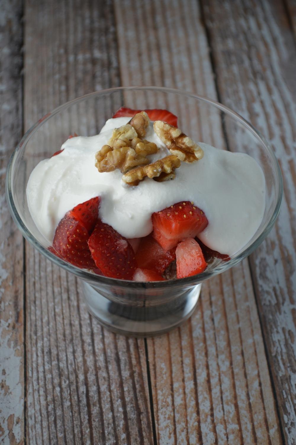 Strawberry+Shortcake+Parfait.jpeg