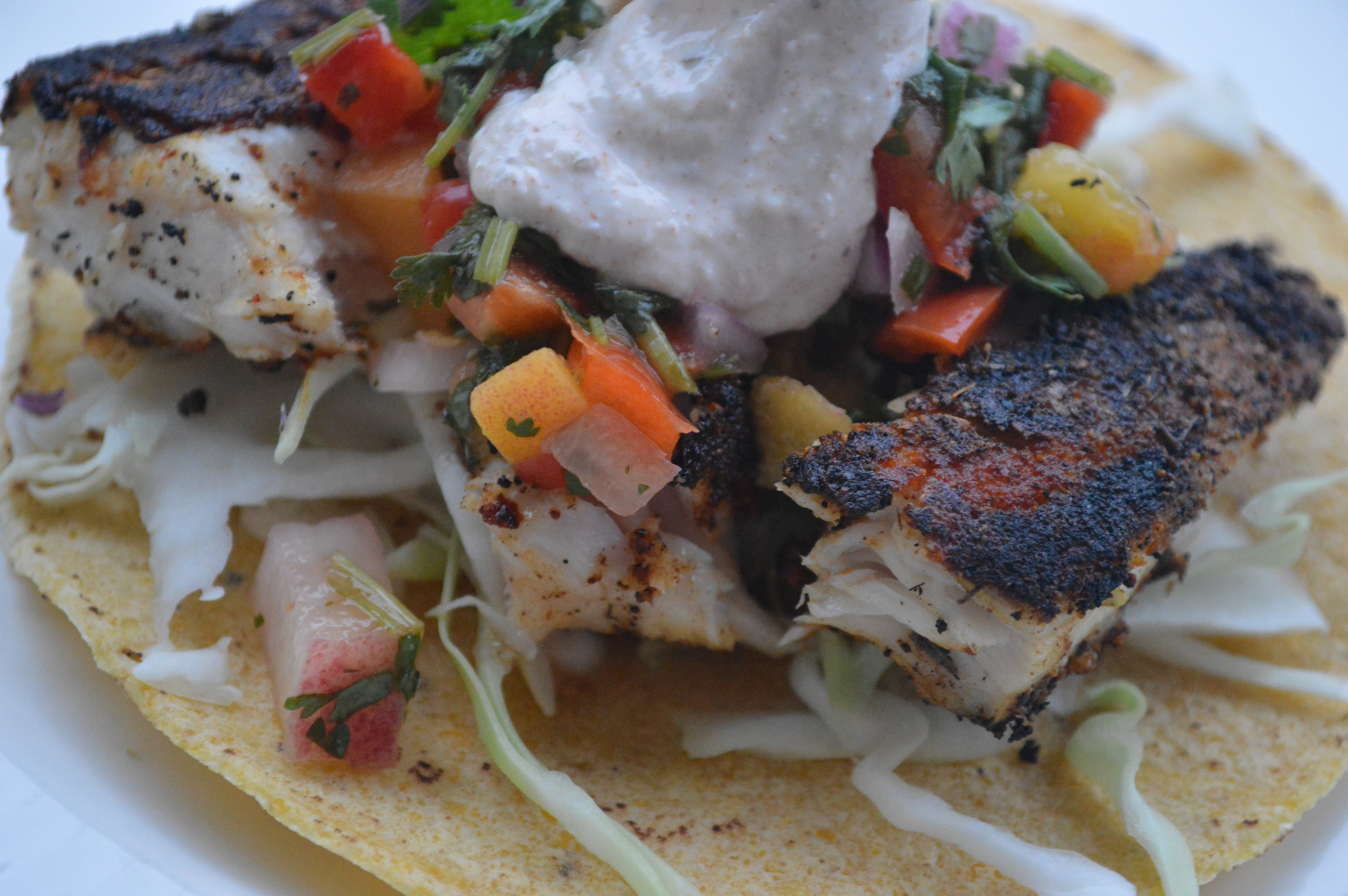 Blackened Fish Tacos.JPG