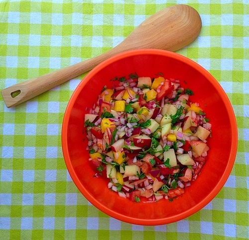 Peach Pico de Gallo.jpg