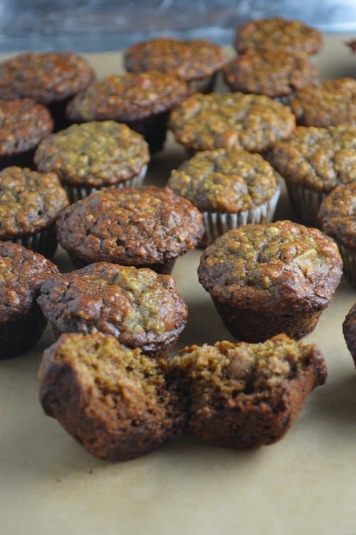 Zucchini+Mini+Muffins.jpeg