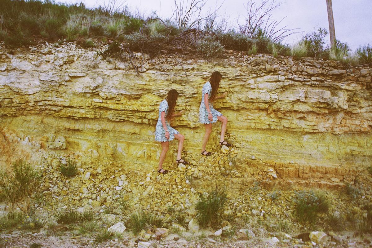 Pleet_Scarp_Pinto Canyon_04a.jpg