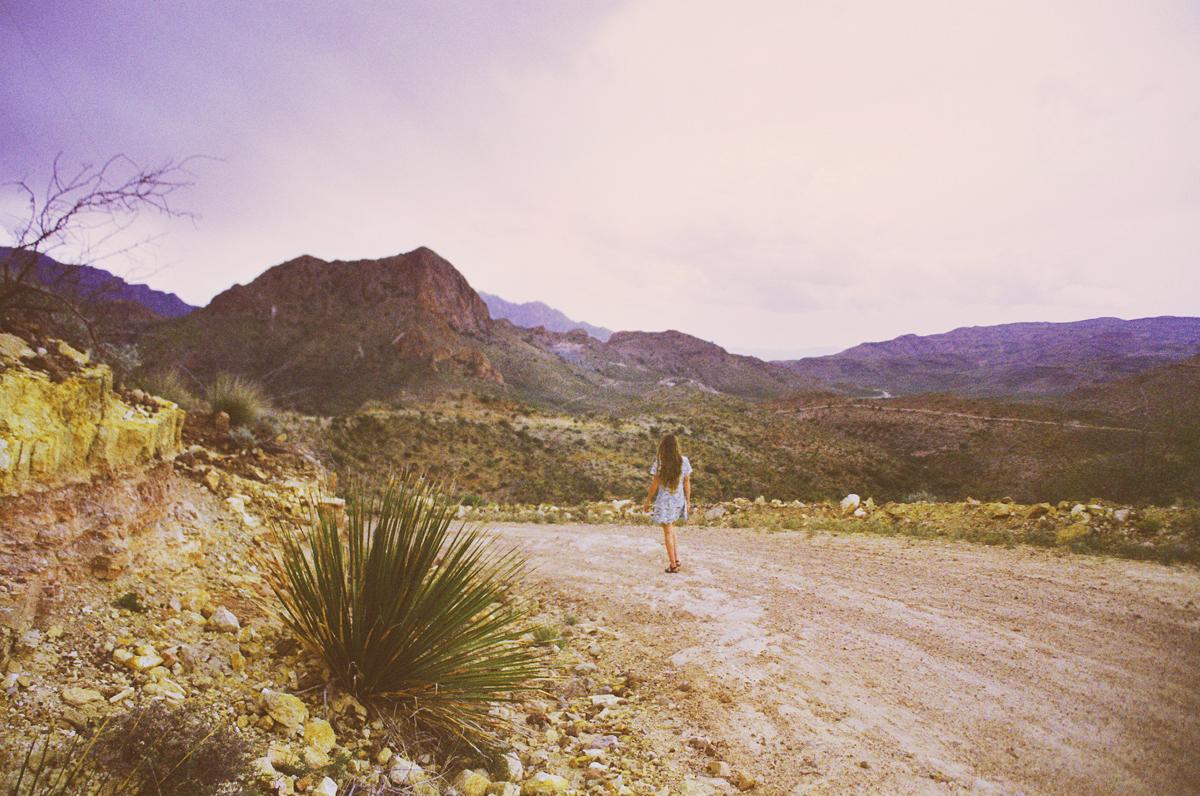 Pleet_Scarp_Pinto Canyon_06a.jpg
