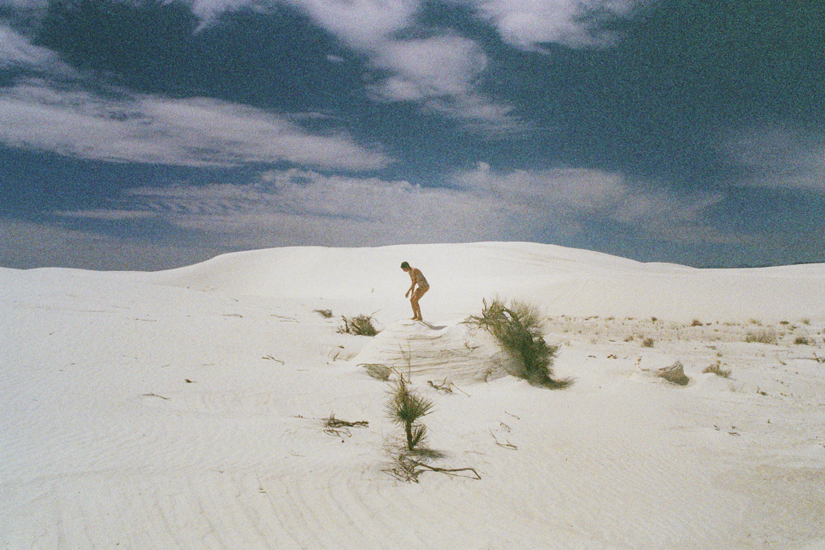 Pleet_Scarp_Pink Dunes_04.jpg