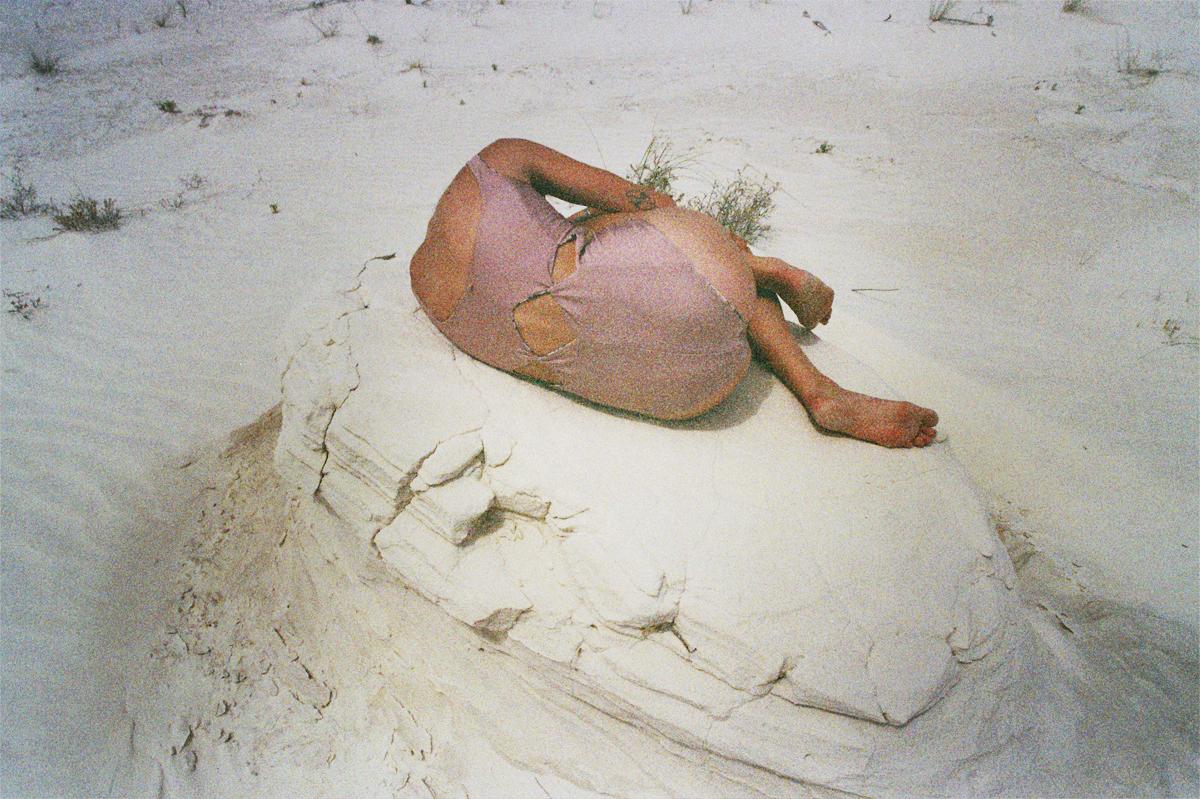 Pleet_Scarp_Pink Dunes_06.jpg
