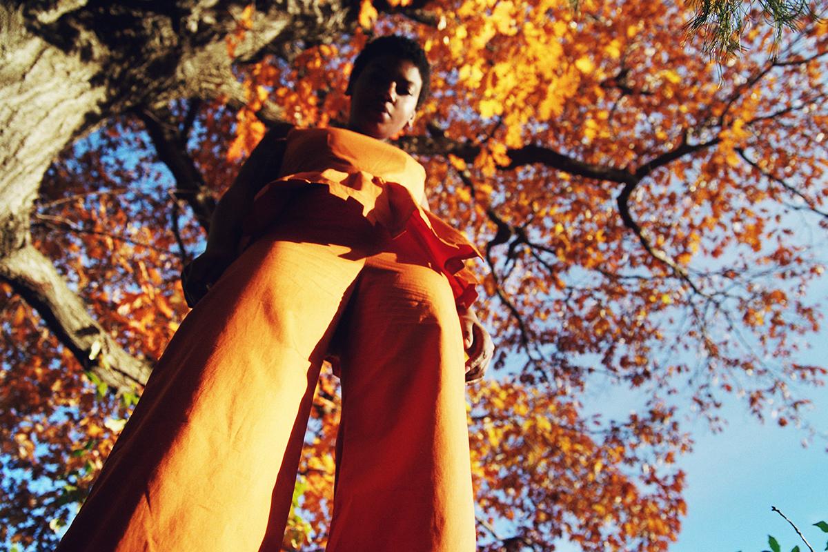 Away My Ghosts_08.jpg