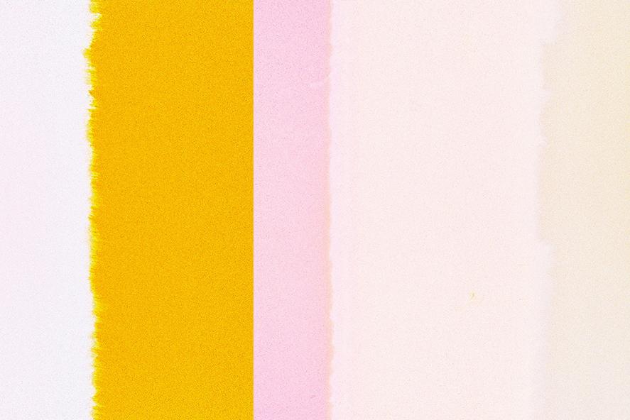 Color 3.jpg