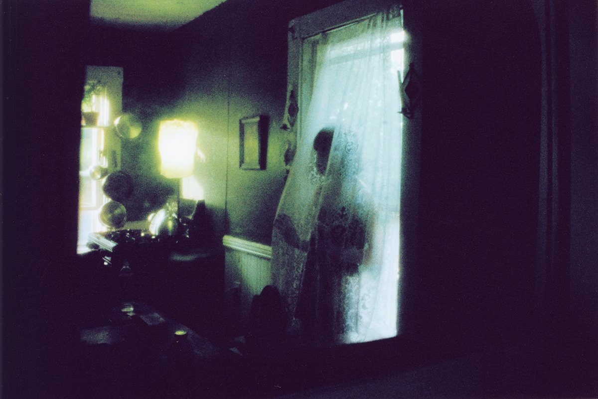 A.Scarpulla_Ghostly_Presence.jpg