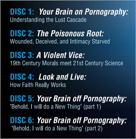 A Greater List DVD List.png