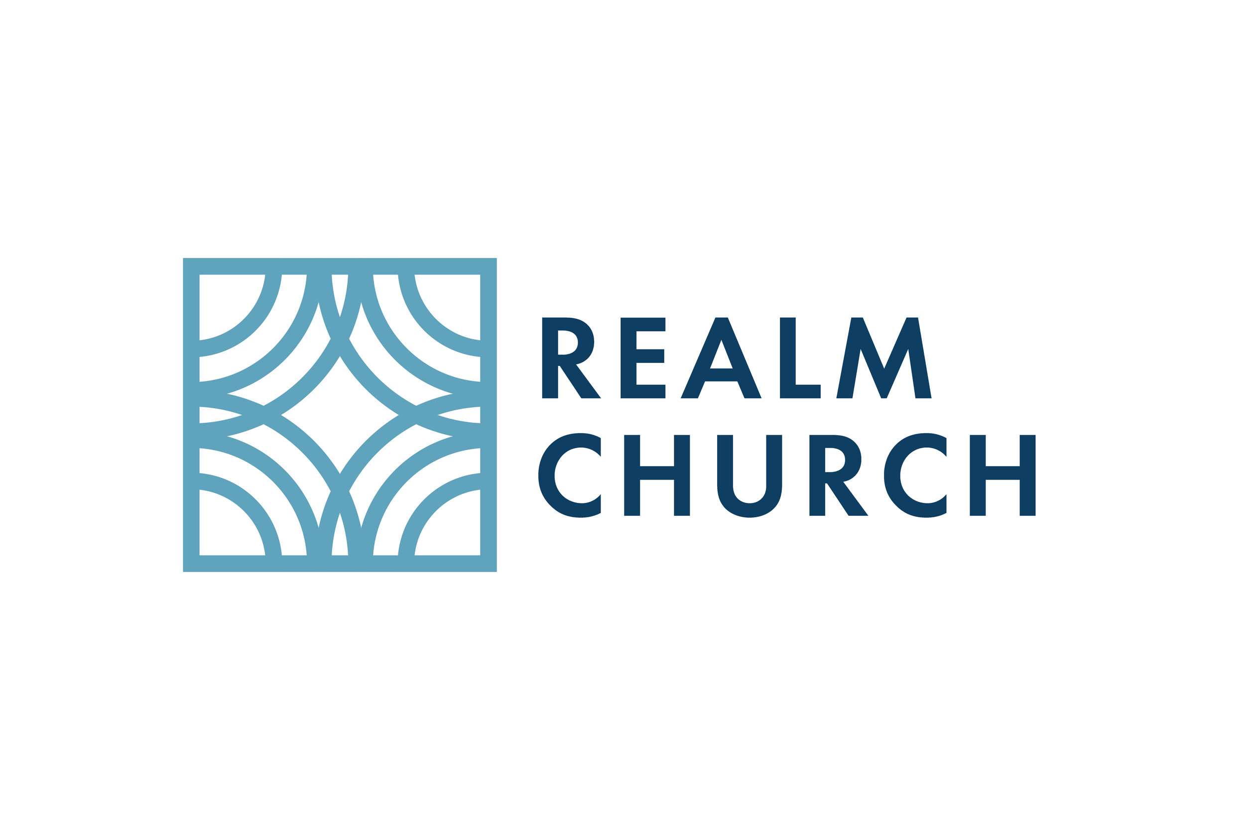 Realm Color Logo for Portfolio.jpg