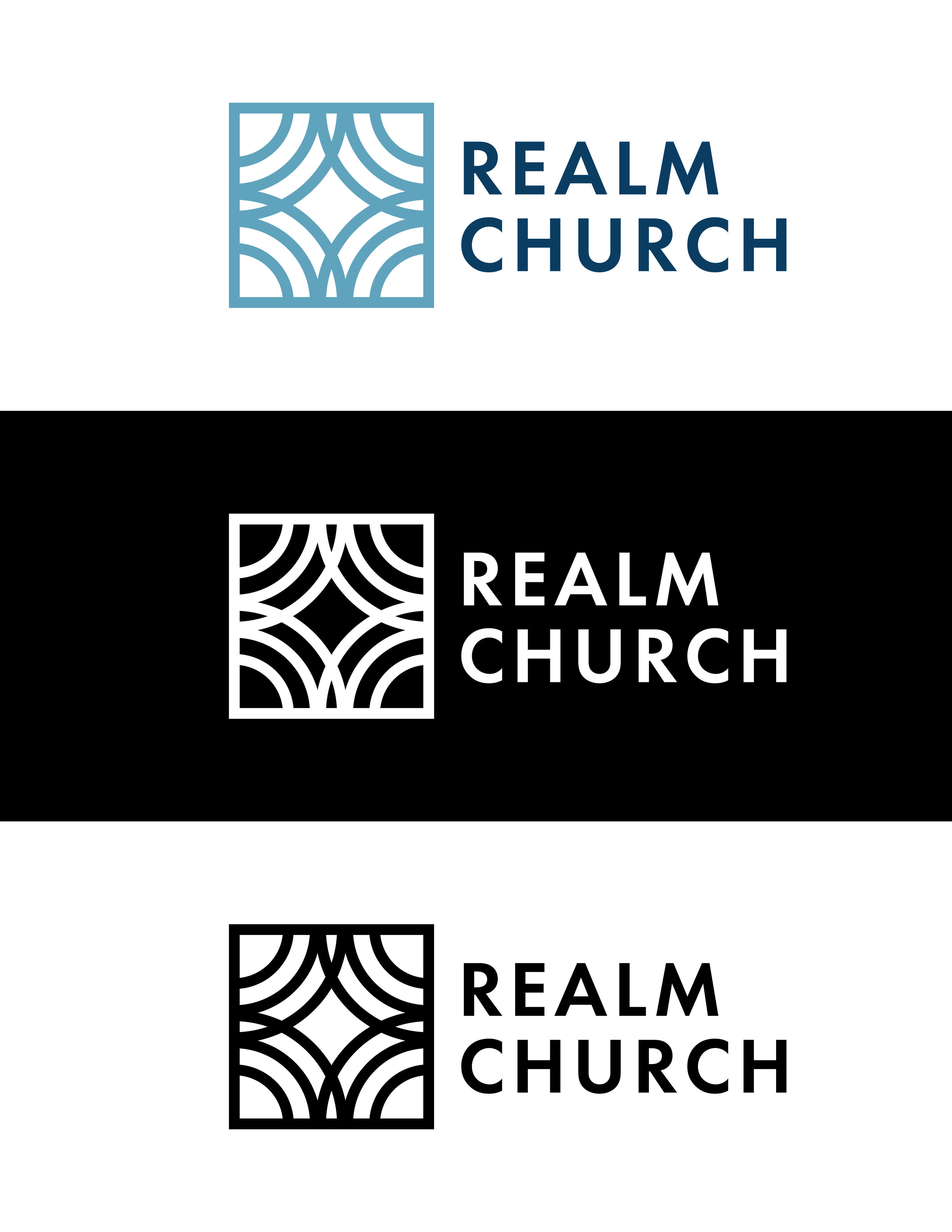 Realm Color Logo Variations for Portfolio.jpg