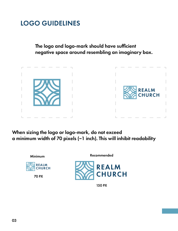 03 - Logo Guidelines.png