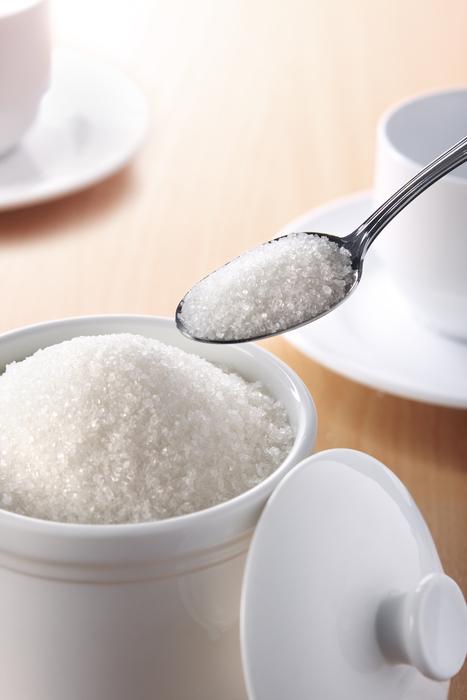 Sugar bowl 2.jpg