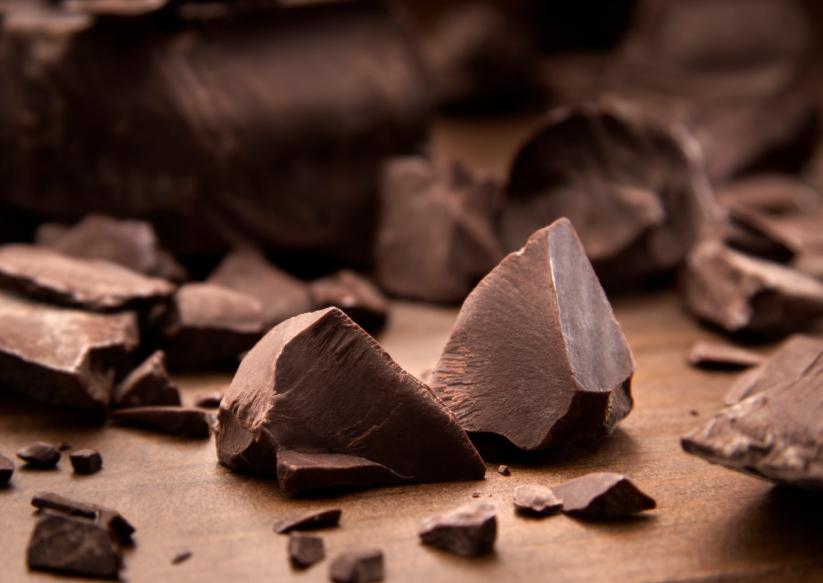 darkchocolate.jpg