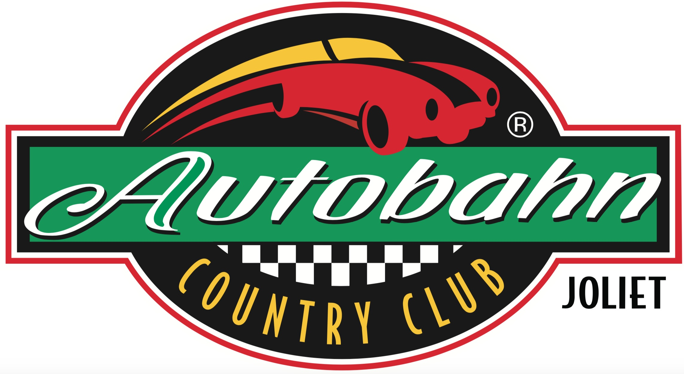 Autobahn Country Club is the Midwest's Premier Motorsports Club featuring Road Racing, Karting, Driver Training and a full featured Events Venue.