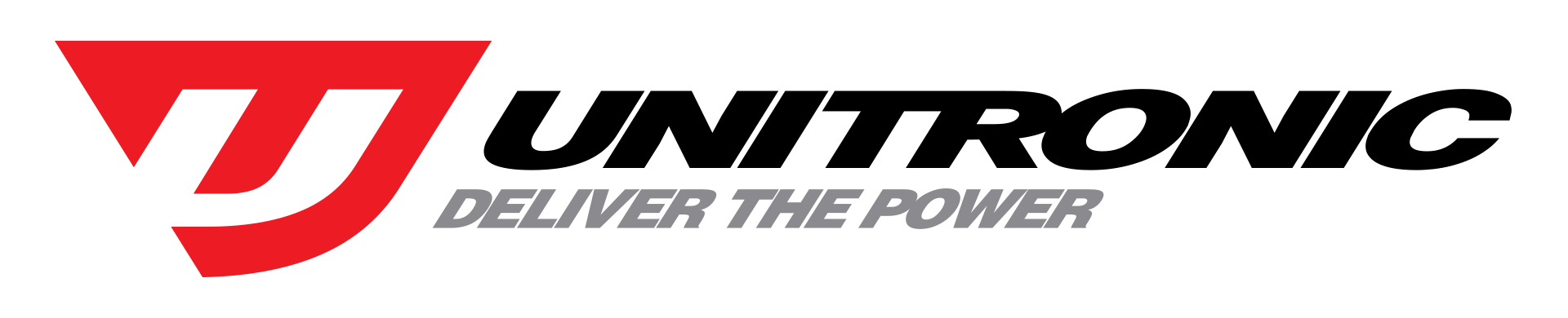 1920x390-Full-Logo-Black-Unitronic-deliverthepower.png