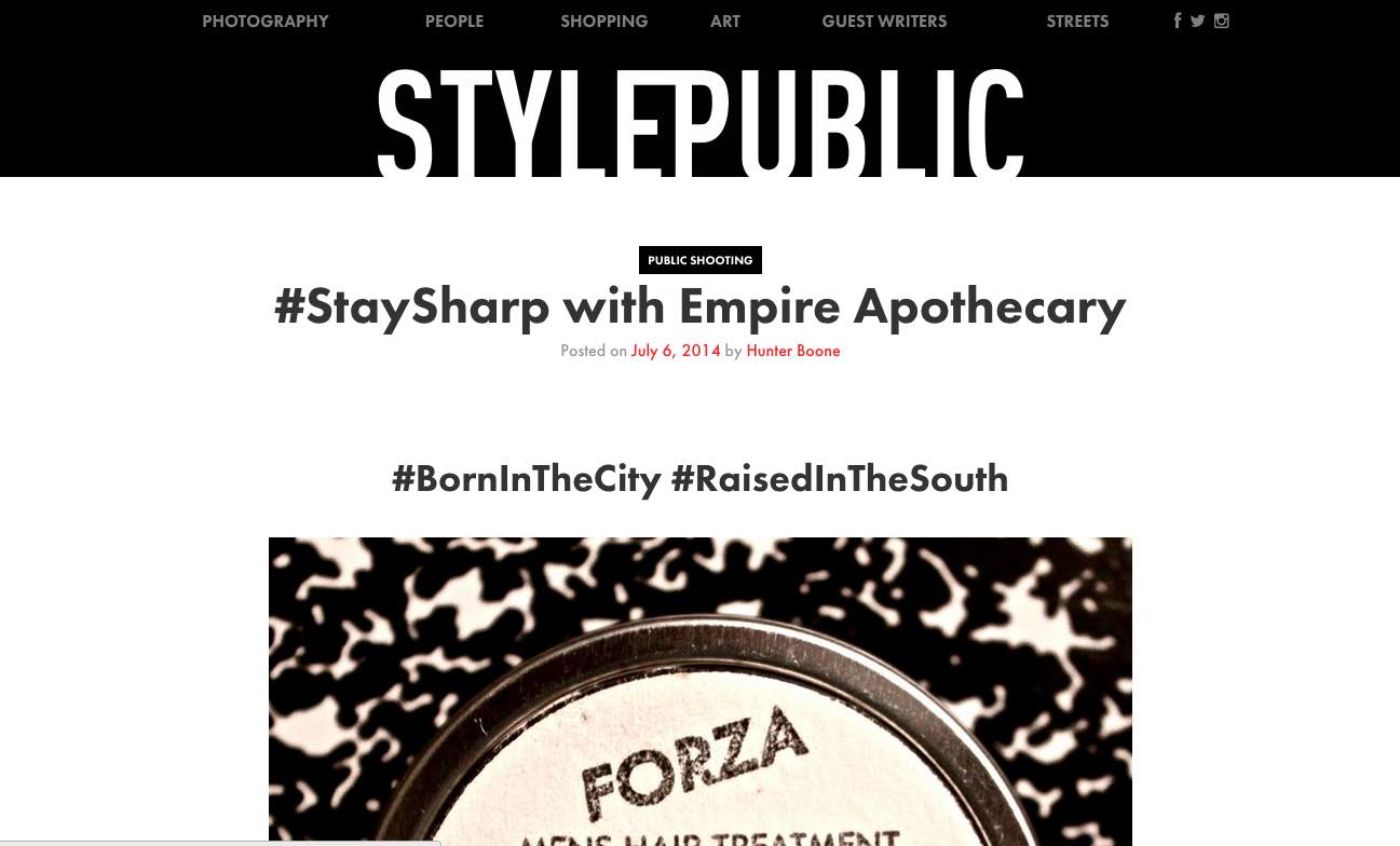 StylePublic Empire Apothecary.jpg