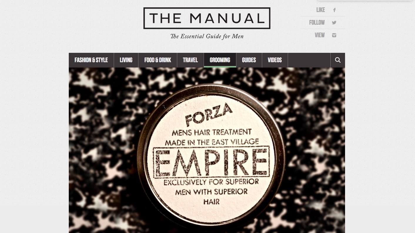 The Manual Empire Apothecary.jpg