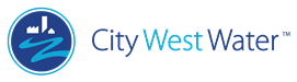 City-West-Water-Logo-75PX.png