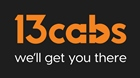13cabs-Logo-2.jpg