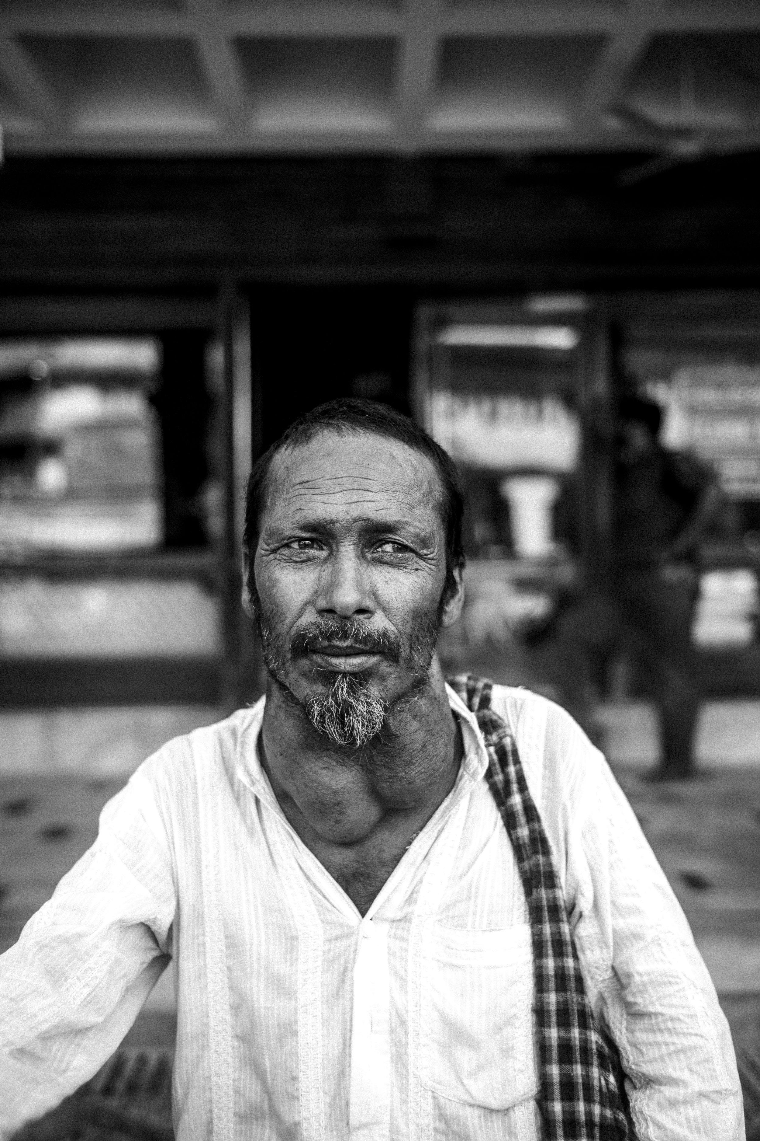 Jodhpur, Rajasthan 2017
