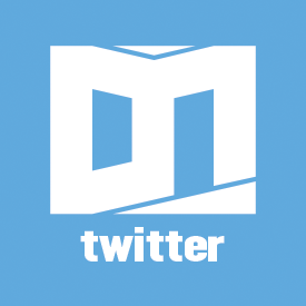 DF_Social Badges_TW.png