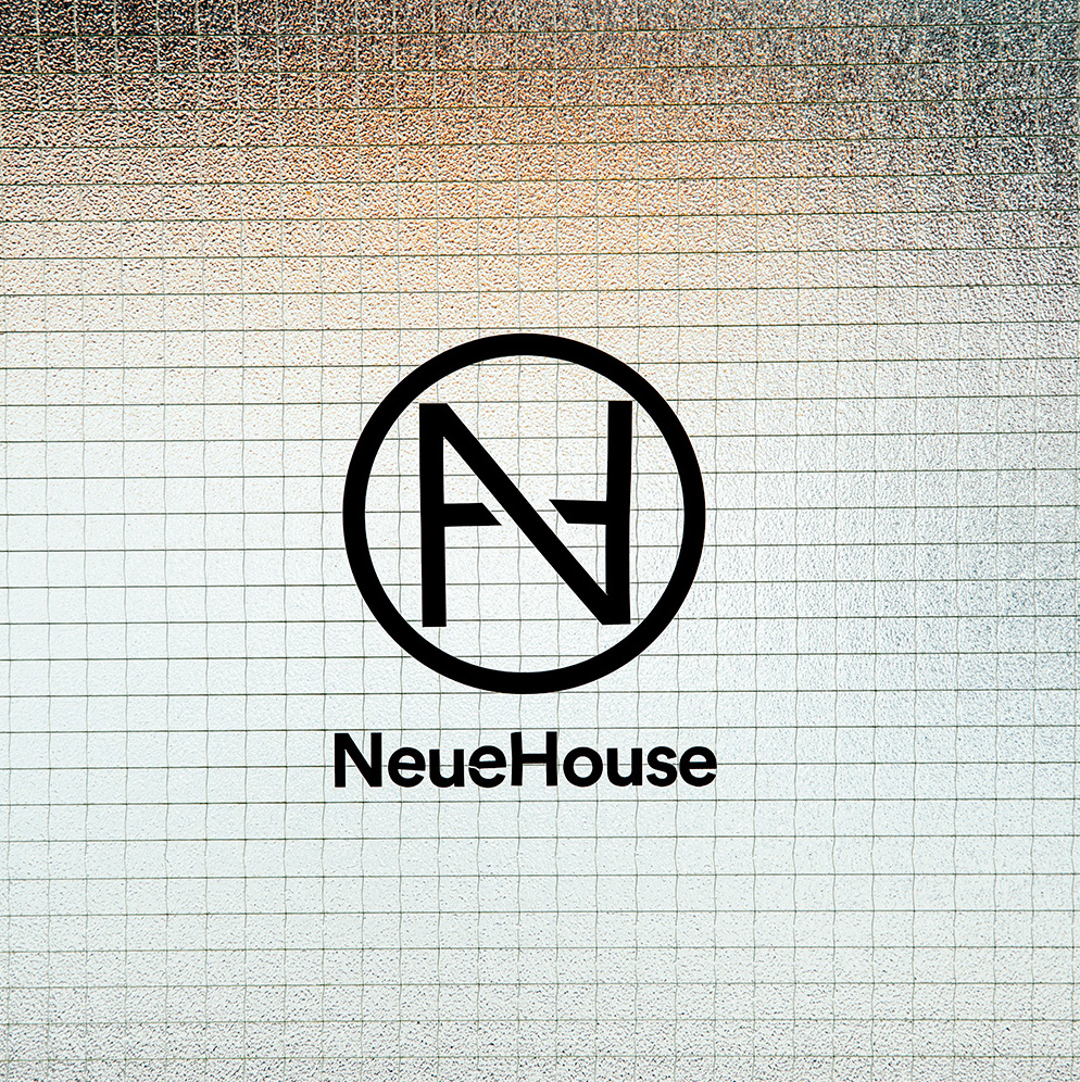 Neuehouse, New York