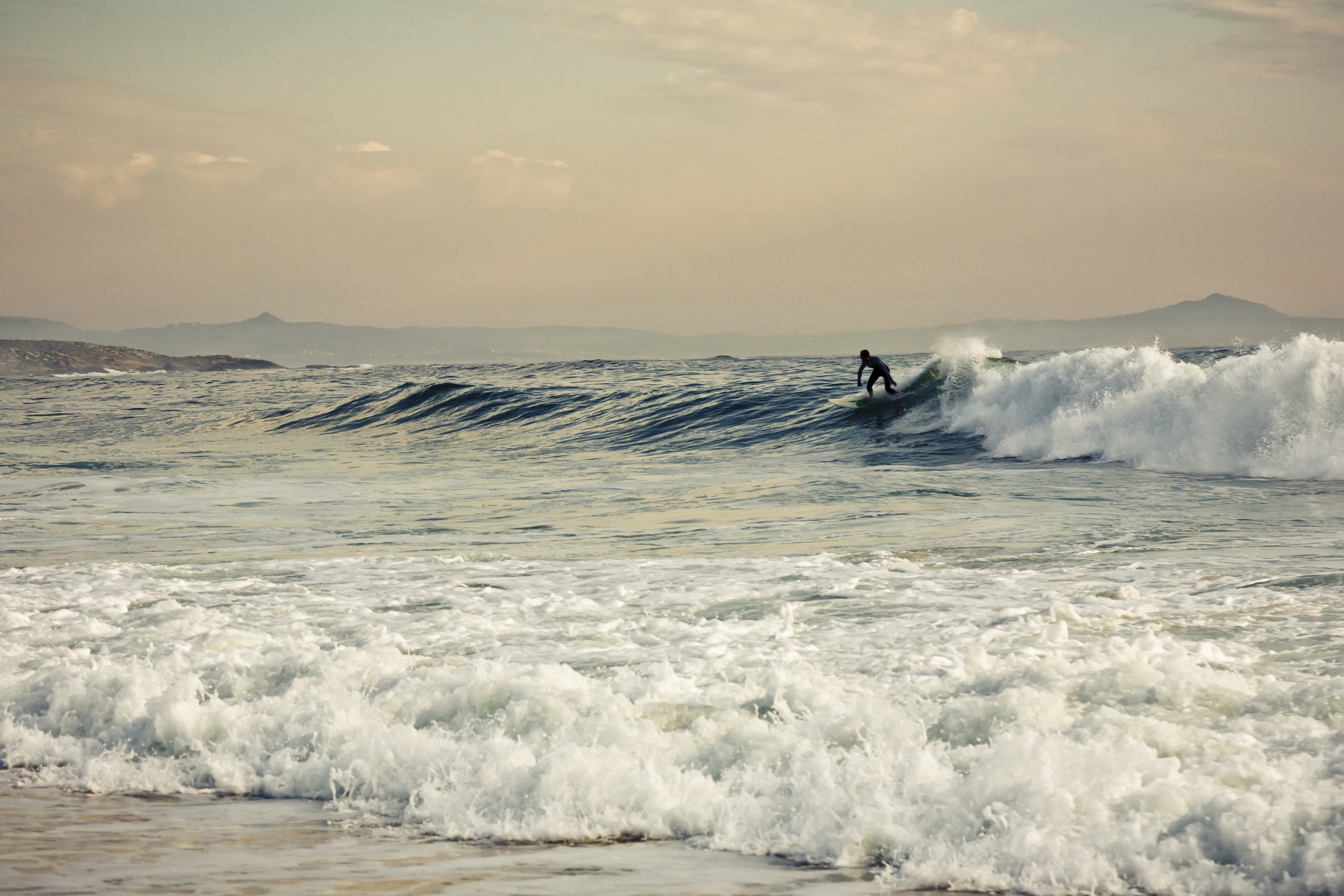 Surf in Lagoa by beyuve HR-4401.jpg