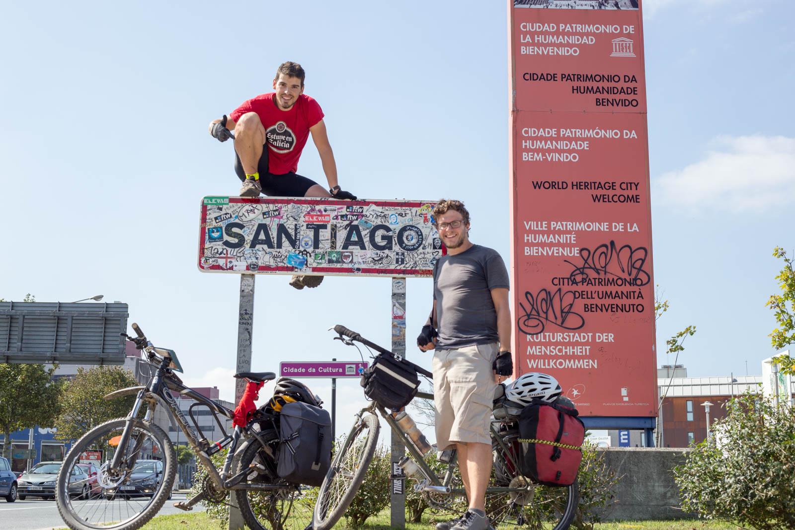Camino de Santiago LR - ©Ivan Blanco Vilar-9820.jpg