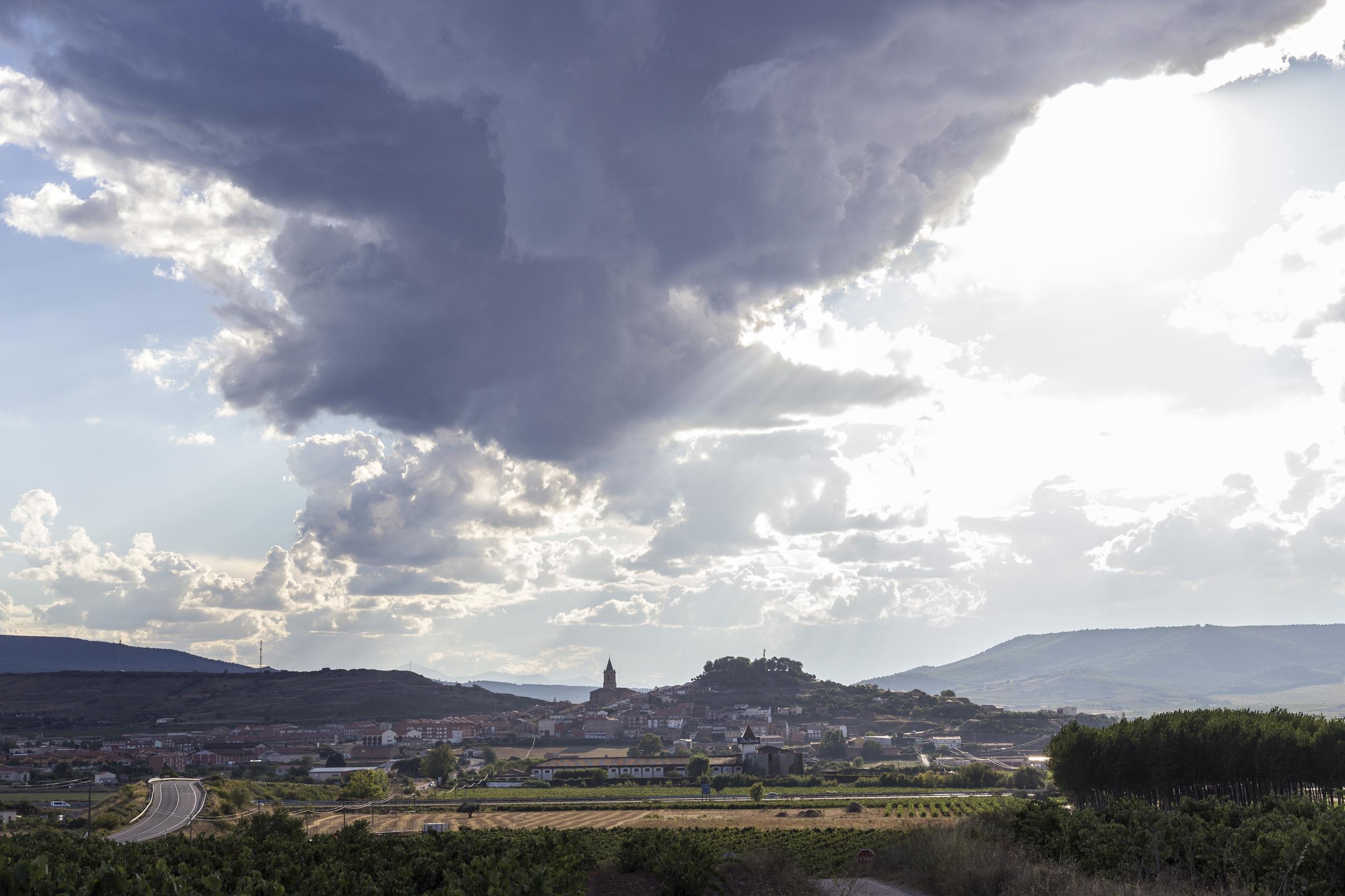 Camino de Santiago by Ivan Blanco HR-7623.jpg