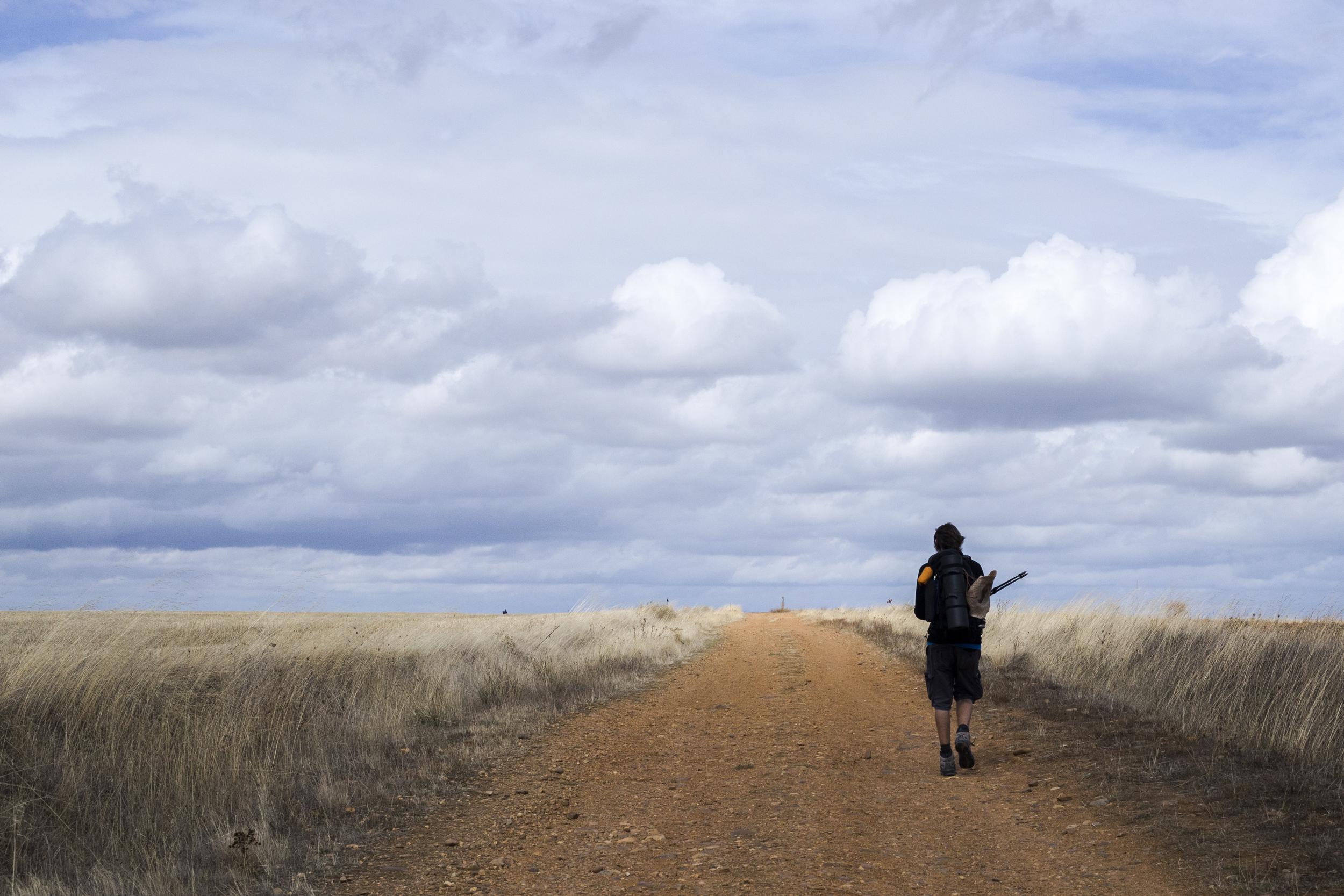 Camino de Santiago by Ivan Blanco HR-8495.jpg
