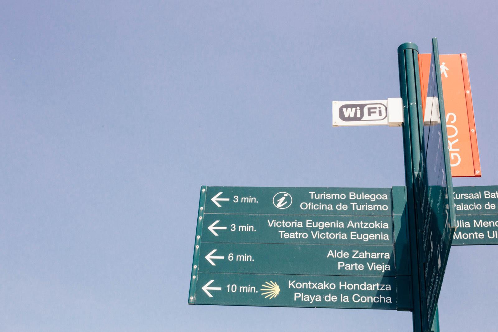 Camino North - Day 03 - Copyright Ivan Blanco - LR-5666.jpg