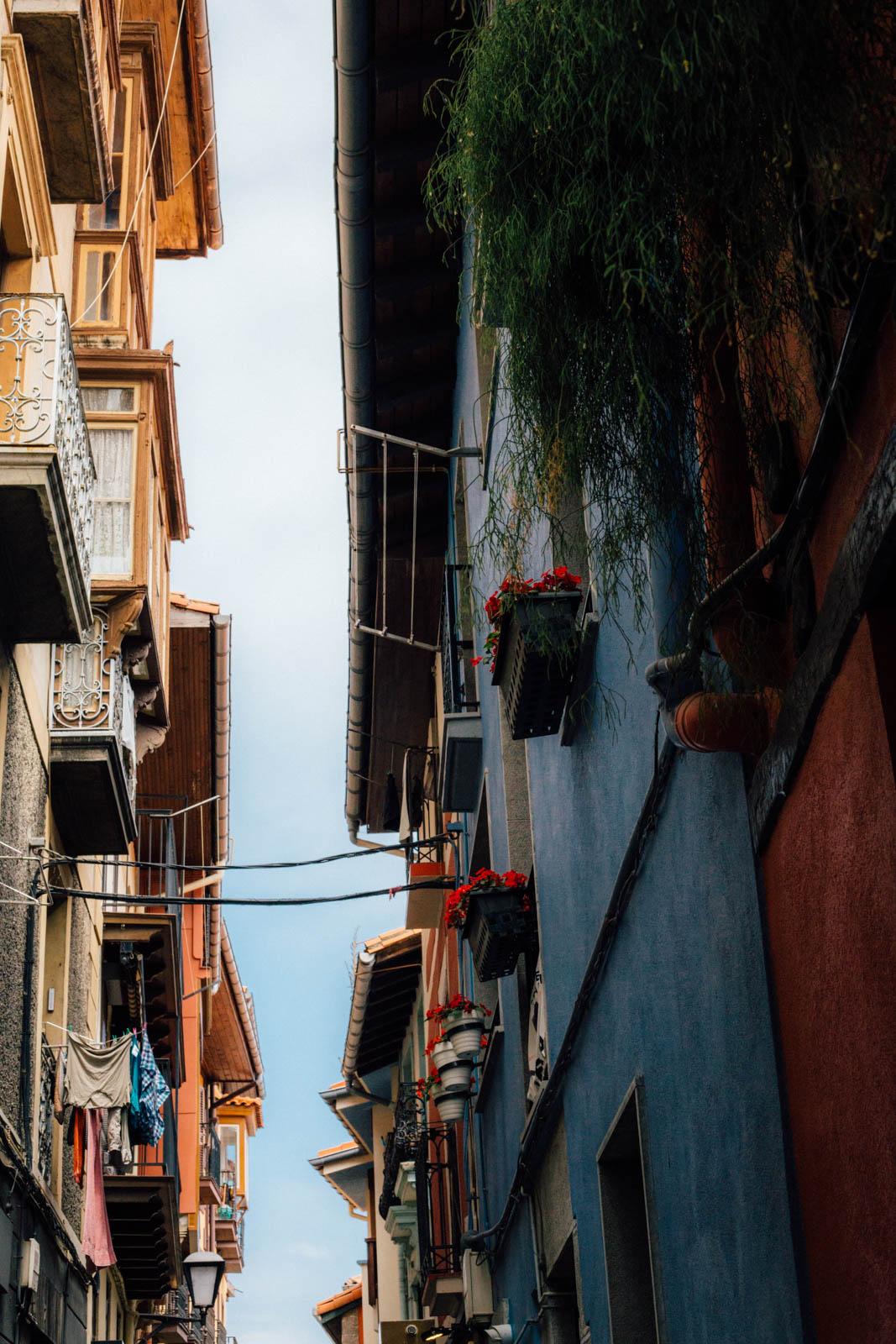 Camino North - Day 04 - Copyright Ivan Blanco - LR-6248.jpg