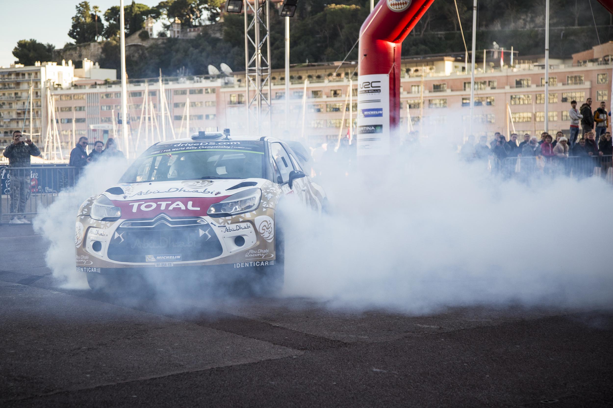 2015-01-22 Rally de Monte-Carlo copyright Ivan Blanco - HR-2903.jpg