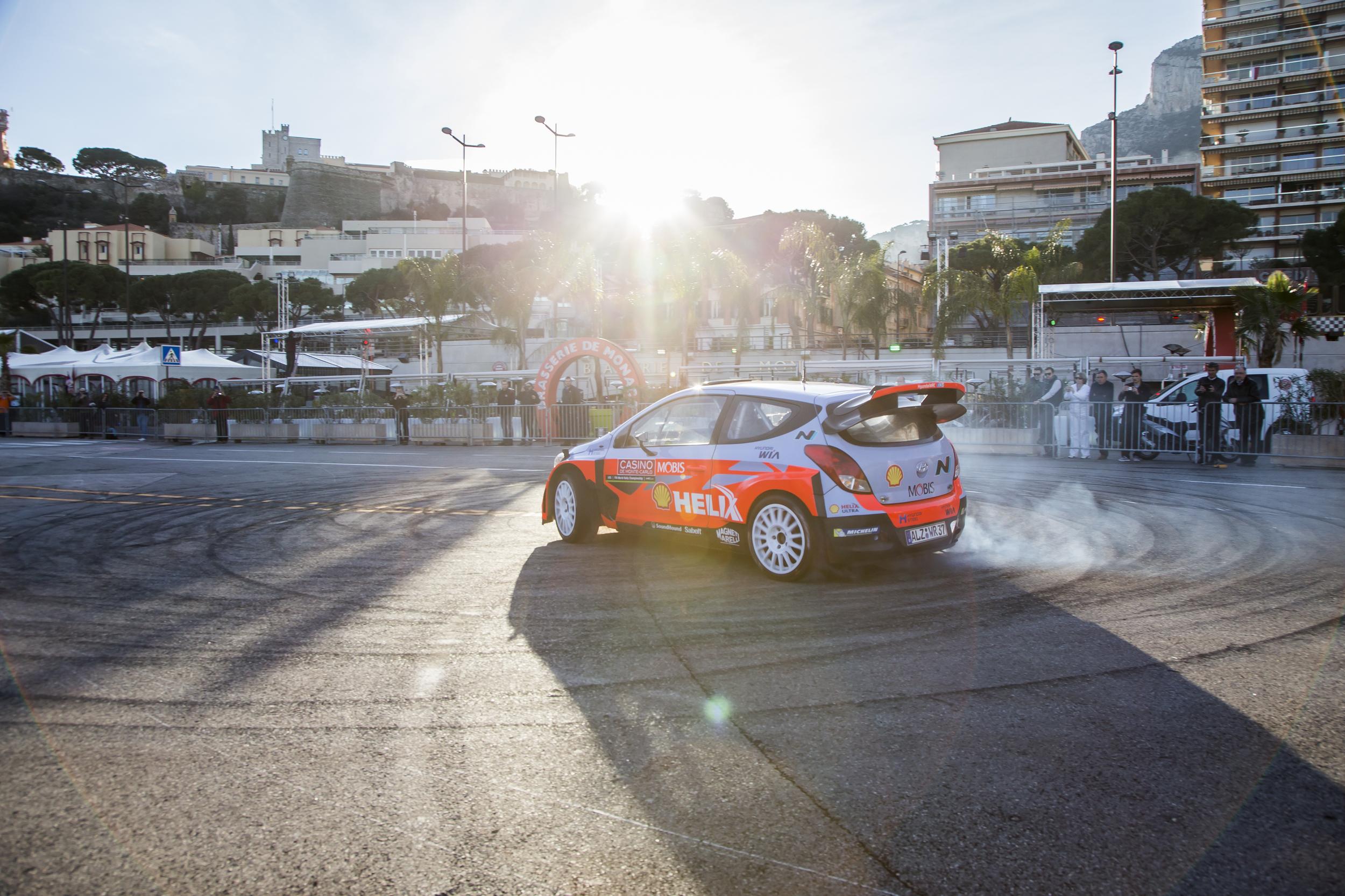 2015-01-22 Rally de Monte-Carlo copyright Ivan Blanco - HR-2941.jpg