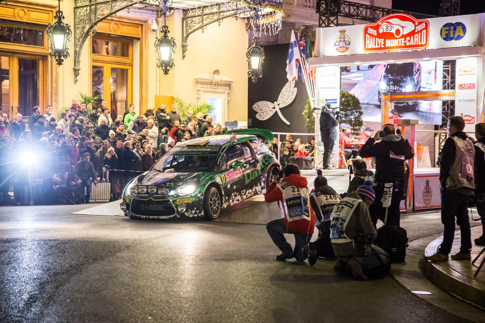 2015-01-22 Rally de Monte-Carlo copyright Ivan Blanco - LR-3344.jpg
