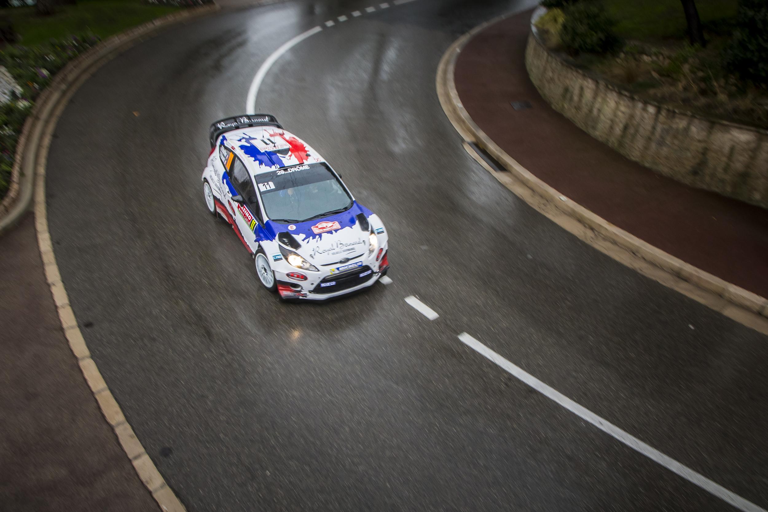 Rallye MC 2014 beyuve HR-1351.jpg
