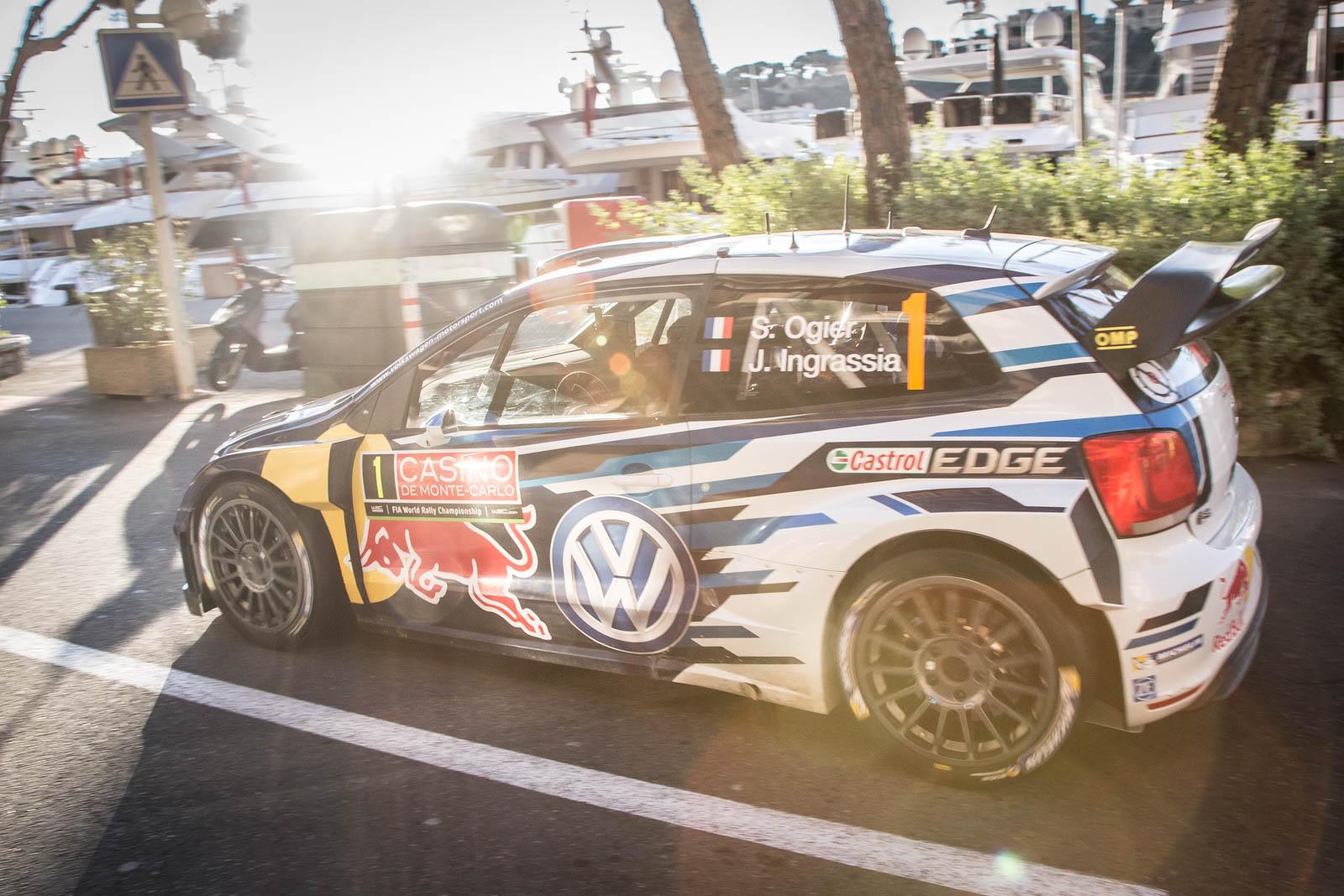 Rally Monte Carlo 2015 - copyright Ivan Blanco Vilar LR-4443.jpg